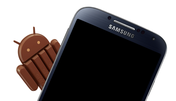 1385134209_android-kitkat-samsung.png