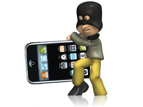 1385153522_iphone-thief.png