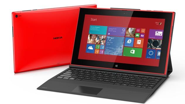 1385364576_nokia-lumia-2520-1-featured-2.jpg