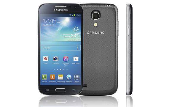 1385365514_samsung-galaxy-s4-mini.jpg