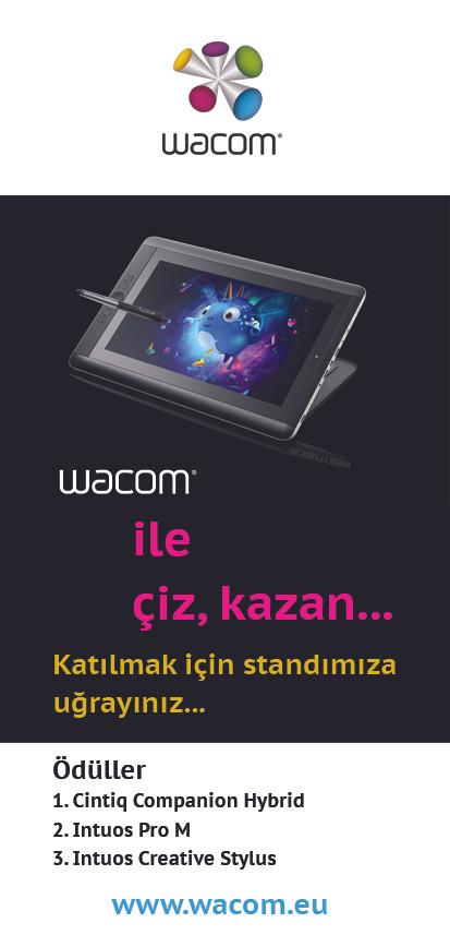 1385375406_wacom-flyer.jpg