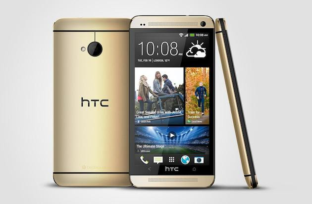 1385377604_htc-one-golden.jpg