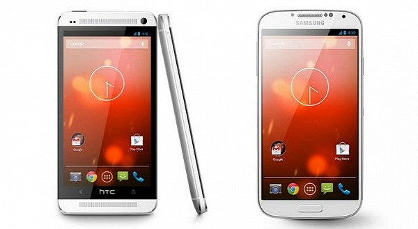 1385401170_samsung-galaxy-s4-and-htc-one-google-edition-now-up-for-grabs.jpg