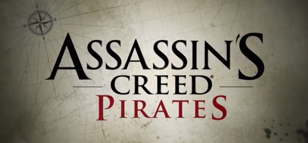 1385454365 assassins creed pirates android - Assassin's Creed Pirates, Android ve iOS'a geliyor! Video