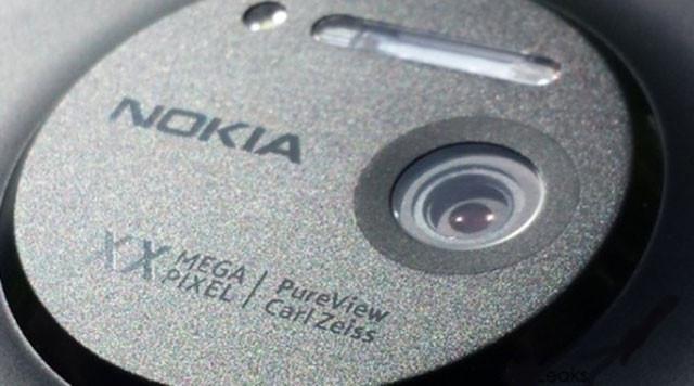 1385456167_nokia-lumia-1020-xenon-flash.jpg