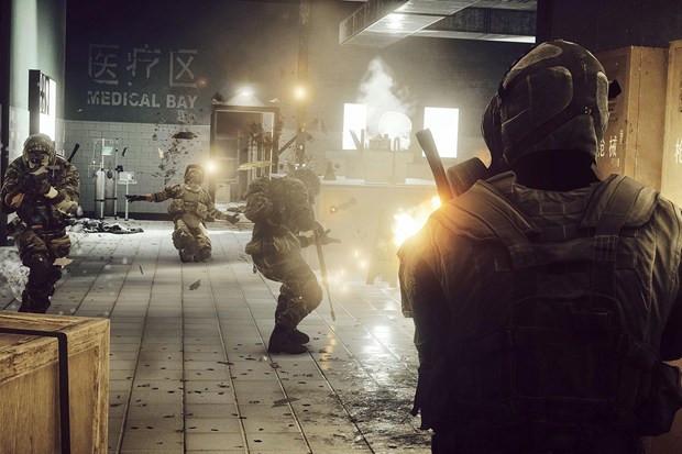 1385456901_battlefield.jpg