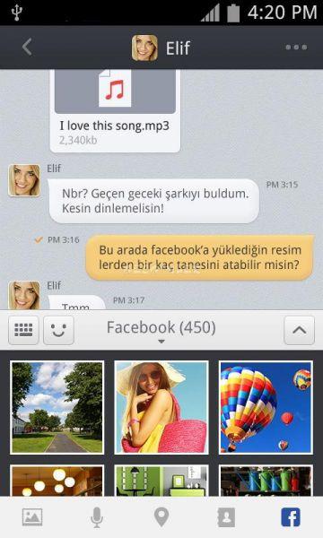 1385462670_resim2tictoc-ucretsiz-sms-mesaj-3.jpg