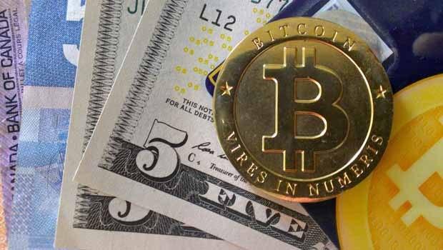1385465726_36964-guney-kibris-bitcoin-ile-ogrenci-alacak.jpg