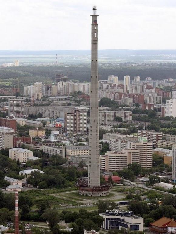 1385498439_yekaterinburg-ekaterinburg-tv-tower-2.jpg