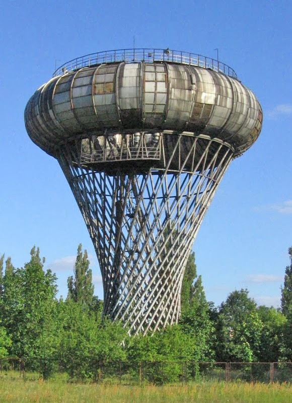 1385498571_ciechanowwatertower.jpg