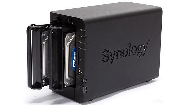 1385528254_synology.jpg