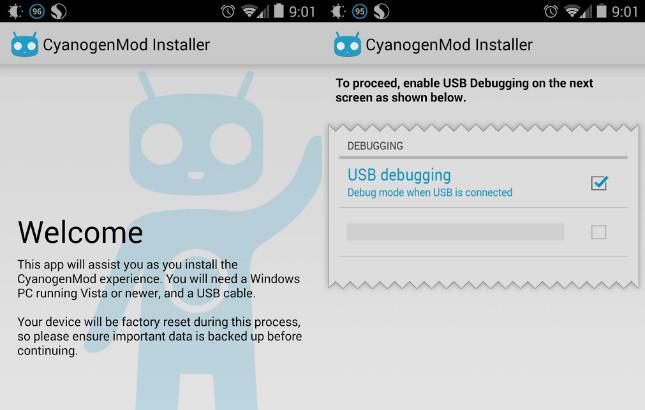 1385631091_cyanogemod-installer-google-play-store-1.jpg