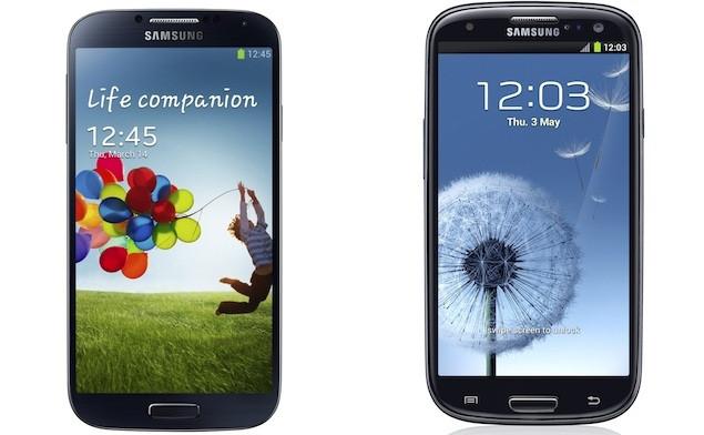 1385753835_galaxys4-vs-s3.jpg