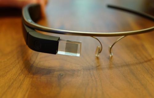 1385951189_basliksiz-1-kopyala.jpg Google Glass yolda kullanırken tehlikeli olmayacak mı?
