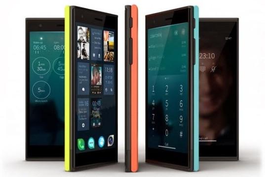 1385967728_jolla-smartphones-sailfishos.jpg