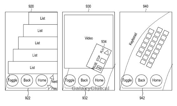 1385988394_samsung-touchwiz-patent-4.png