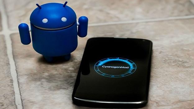 1386055584_cyanogenmodimage.jpg