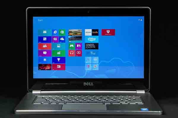 1386142576_dell-inspiron-14-7000-front-windows-8.jpg
