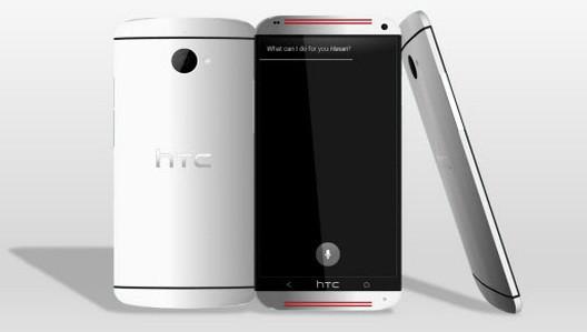 1386144329_htc-m8-phone.jpg