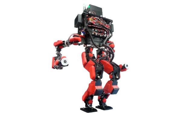 1386167978_schaft-robot1610x386.jpg