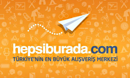 1386237143_hepsiburadatl01.jpg