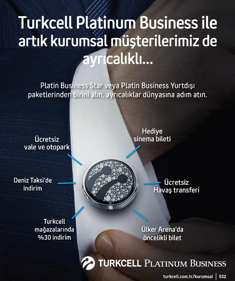 1386250256_turkcell-platinum-business-2.jpg