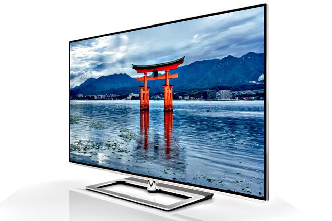 1386323743_65l9363rightscreen.jpg