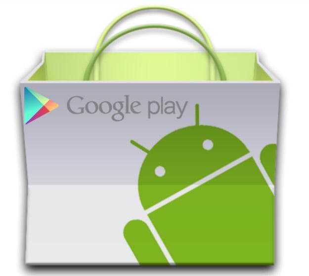 1386324352_google-toys-around-with-the-android-market-changes-name-to-google-play.jpg Google Play Store güncellendi! Neler değişti?