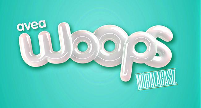 1386336615_avea-woops-logo.jpg