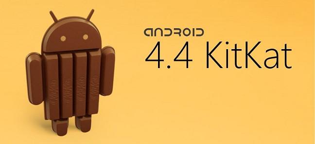 1386490587_android-44-kitkat-wallpaper.jpg