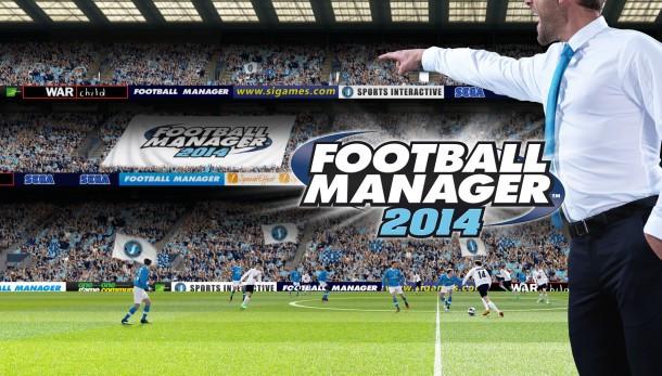 1386585402_football-manager-2014.jpg