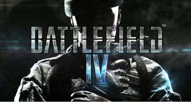 1386585507_battlefield4.jpg