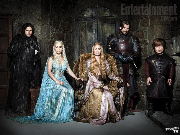 1386589207_dbj57.jpg Efsane dizi Game of Thrones, oyun oluyor!