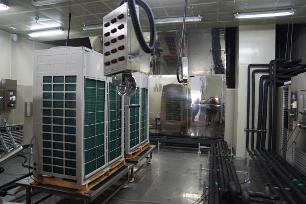 1386706355_samsungappliance-ac610x407.jpg