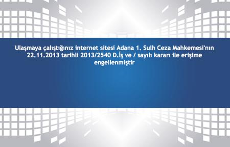 1386724006 ekranresmi2013 12 101727311386689850 - Dizi-Mag'e erişim engellendi!
