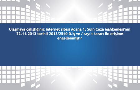 1386724006_ekranresmi2013-12-101727311386689850.png