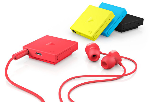 1386760535_nokia-bh-121-bluetooth-headset-635.jpg
