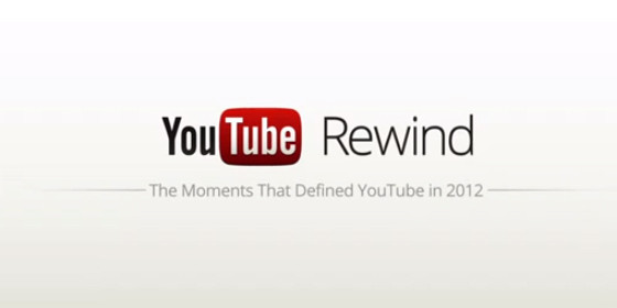 1386768426_youtube-rewind-2012.jpg