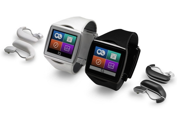 1386850479_zdnet-qualcomm-smartwatch-toq-620x406.jpg