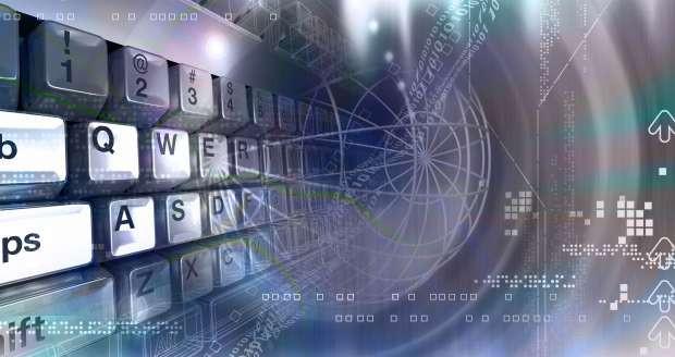 1386863172_software2.jpg