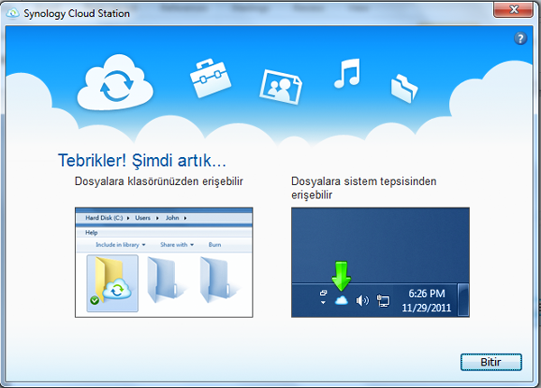 1386866319_cloudstation-9.png