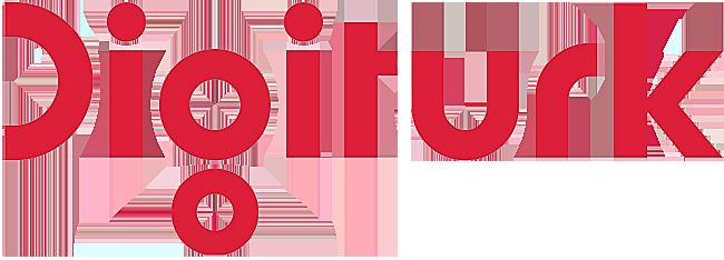 1386923405_digiturk-yeni-logo.png