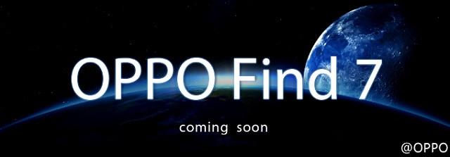 1386963252_oppo-find-7-teaser.jpg