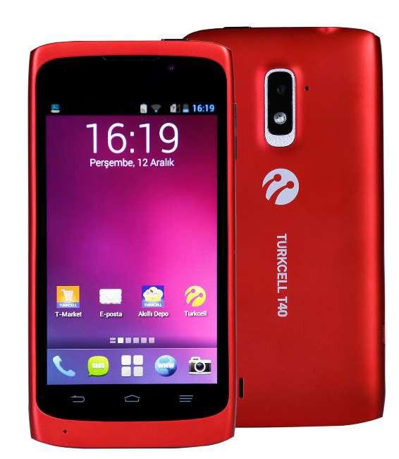 1387138395 img20131215212152 - Made in Turkey damgalı ilk telefon çıktı!