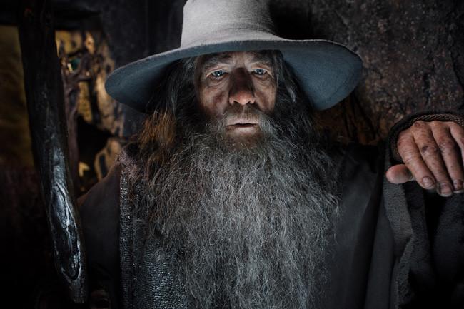 1387194891_the-hobbit-the-desolation-of-smaug-34.jpg