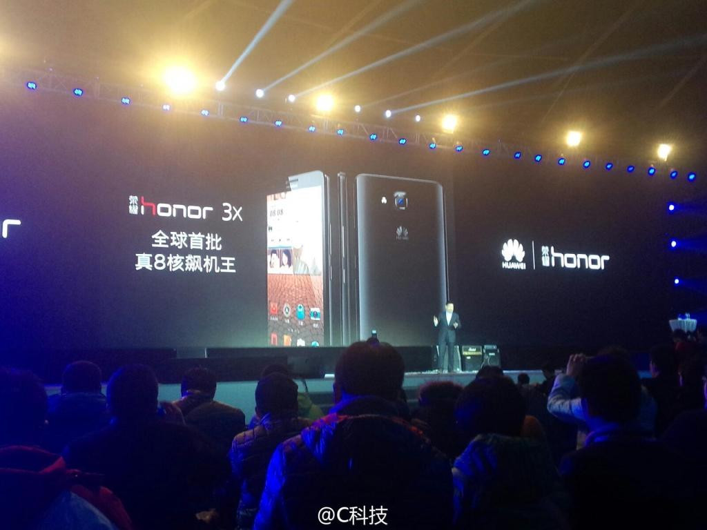1387212090_huawei-glory-3x-unveiled-as-the-companys-first-octa-core-phone.jpg