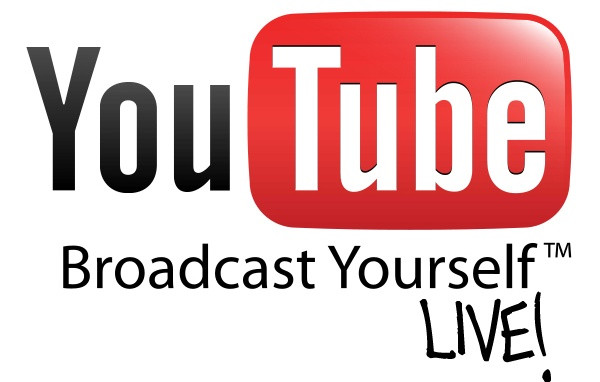 1387241856 img20131217024748 - Youtube'da canlı yayın herkese açık oluyor!