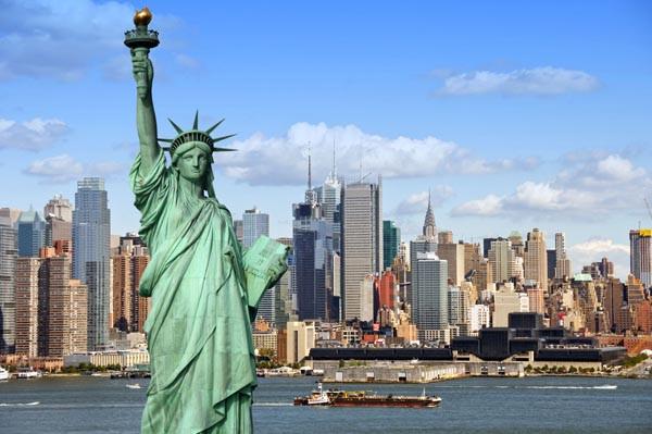 1387284624_newyork1.jpg