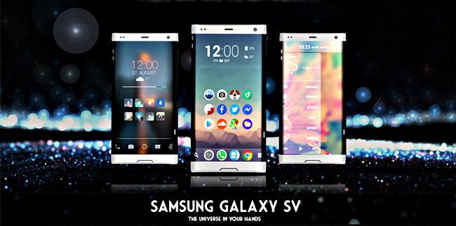1387286049_galaxy-s5-concept1-1.jpg