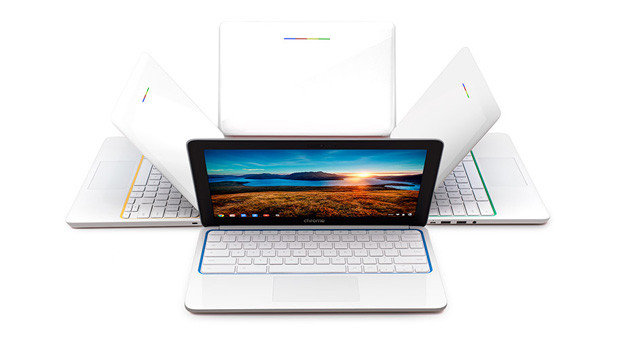 1387296044_hp-chromebook-11-colors.jpg
